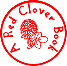 Red Clover Book Club