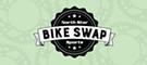 North Star Sports Bike Swap
