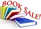 Trustees Book Sale