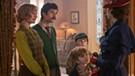 Mid-Week Movie: 'Mary Poppins Returns'
