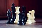 Hardwick Chess Club