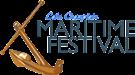 Lake Champlain Maritime Festival Pirate Park