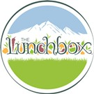 The Lunchbox Summer Meal Program in Newport