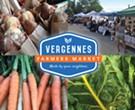 Vergennes Farmers Market