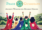 Guardians of Peace and Planet