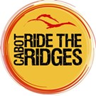 Cabot Ride the Ridges