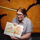 Books & Beyond: Science for Preschoolers