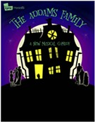 Kick Off Informational Meeting for 'The Addams Family'