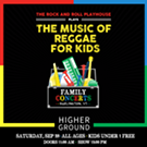 Reggae for Kids