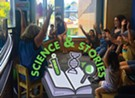Science & Stories