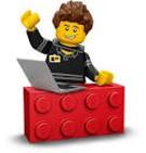 Varnum Lego Club