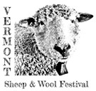 Vermont Sheep and Wool Festival