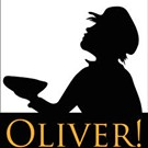 'Oliver! The Musical'