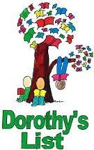 Dorothy's List Group for Homeschooled Students