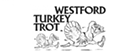 Westford Turkey Trot