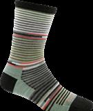 Darn Tough Sock Sale