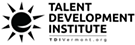 Talent Development Institute Parent Connections Meeting