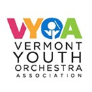 Vermont Youth Strings Winter Concert