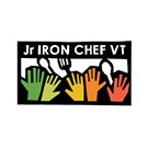 Junior Iron Chef VT