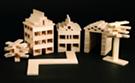 Keva Family Free Build