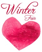 Winter Faire at Orchard Valley