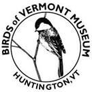 Great Backyard Bird Count Open Museum