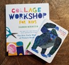 Collage Workshop for Children