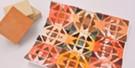 Webby's Art Studio: Quilt Block