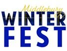 Middlebury Winterfest
