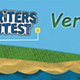 Vermont PBS Kids Holds Writing Contest