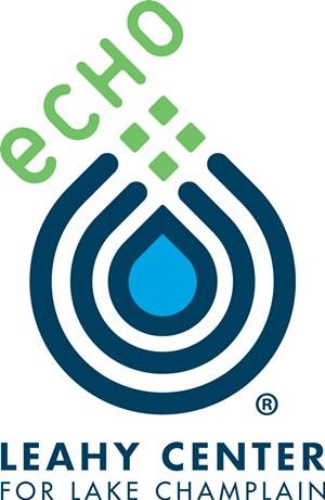 echo-logo-vertical-color-ltbg-rgb.jpg