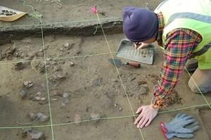 p-archeology_day.jpg