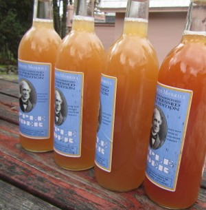 applefest-cider-bottles-295x300.jpg