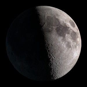 moon.5607.jpg