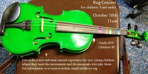 rug-concert-web-banner.jpg