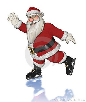 santa-claus-ice-skating-21997396.jpg