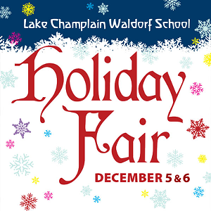 holidayfair_button.png
