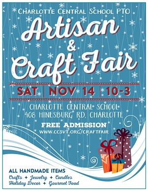craftfairposter.final2.jpg