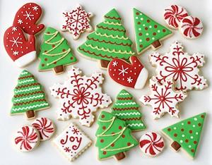 sugarcookies_main.jpg