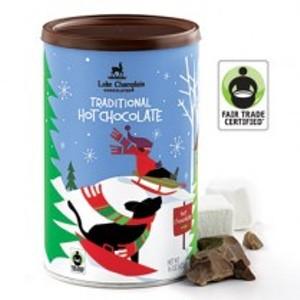 winter-hot-chocolate-tin_1.jpg