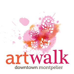 art_walk_logo.png