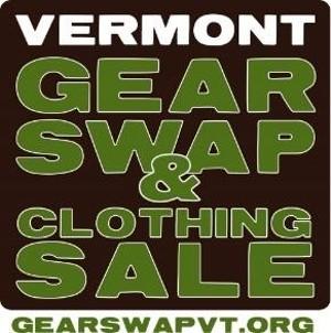 gear_swap_logo-2.jpg