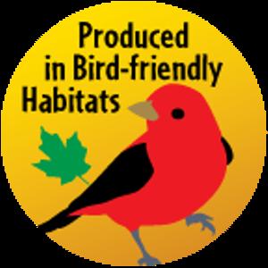 audubon_bfm_label_144x144.png