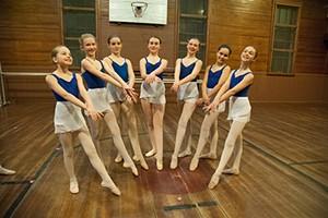 ballet_wolcott-85.jpg