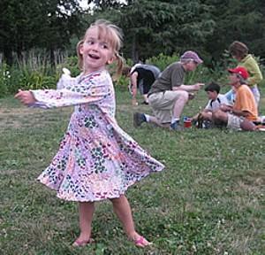 dancingconcert_250.jpg