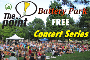battery_park_with_point_logo_-_layered_with_text_-_slide_sho.png
