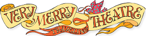 logo-inner-very-merry-traveling-theatre.png