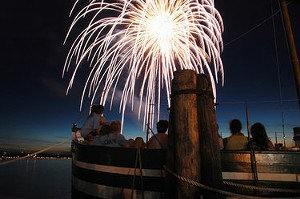 fireworks-2016.jpg