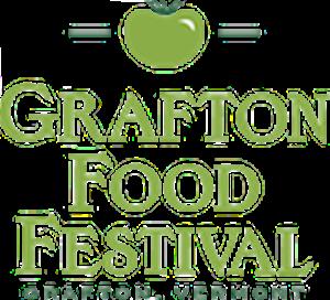 grafton_food_festival_logo_nodate_rgb-2.png