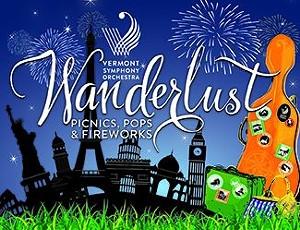 wanderlust_show_page.jpg